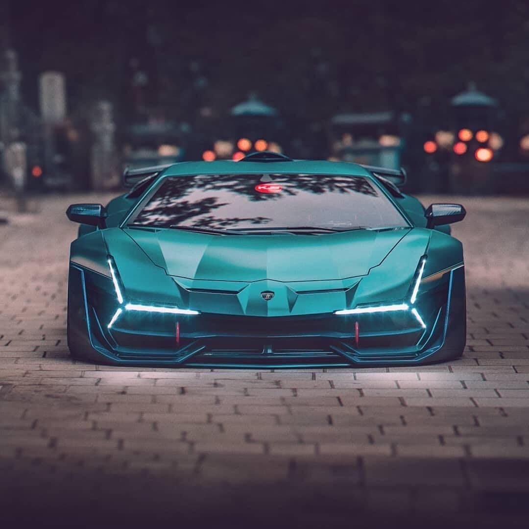 We Aren T Addicted To Oil But Our Cars Are Lamborghini Cars Super Cars Amazing Cars