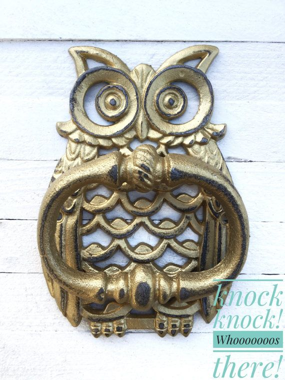Owl Decor-Holiday Gifts-Gifts-Housewarming Gifts-Modern Decor-Rustic ...