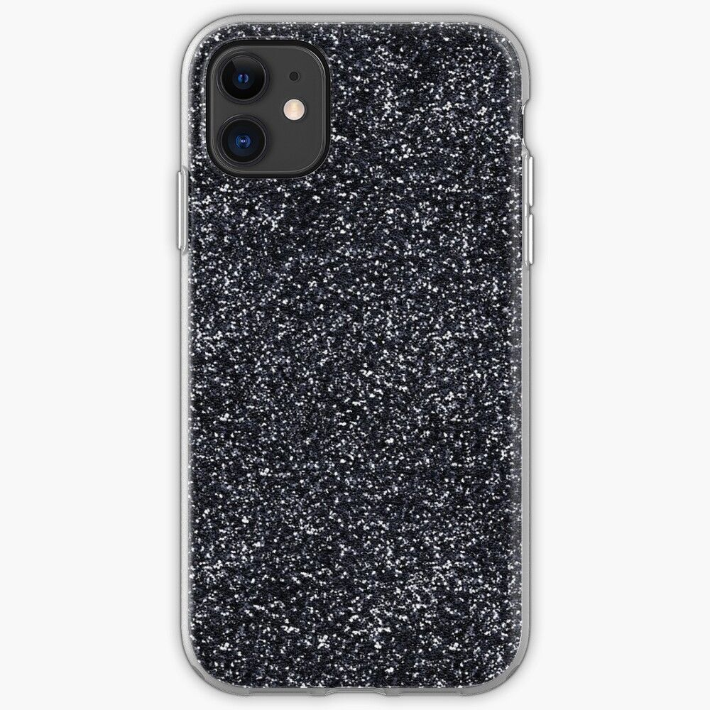 Download New Black Wallpaper Iphone Glitter Products for iPhone XR Free