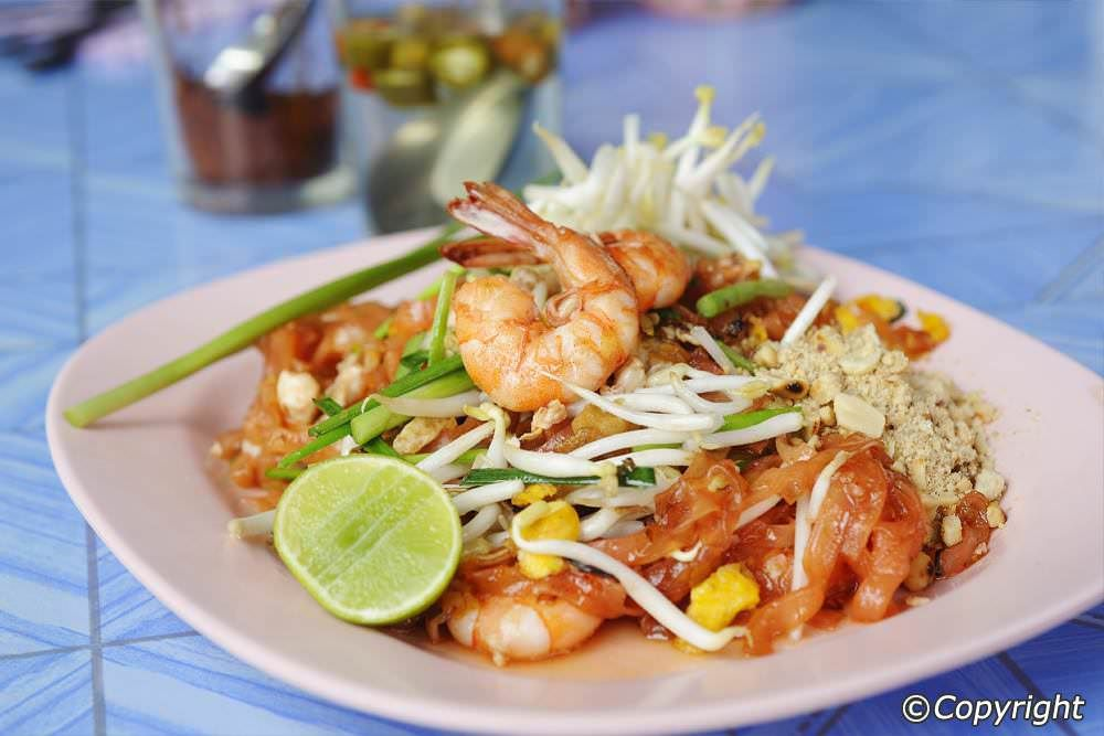 10 Best Thai Food Local Foods You Must Try When Visiting Best Thai Food Food Thailand Food