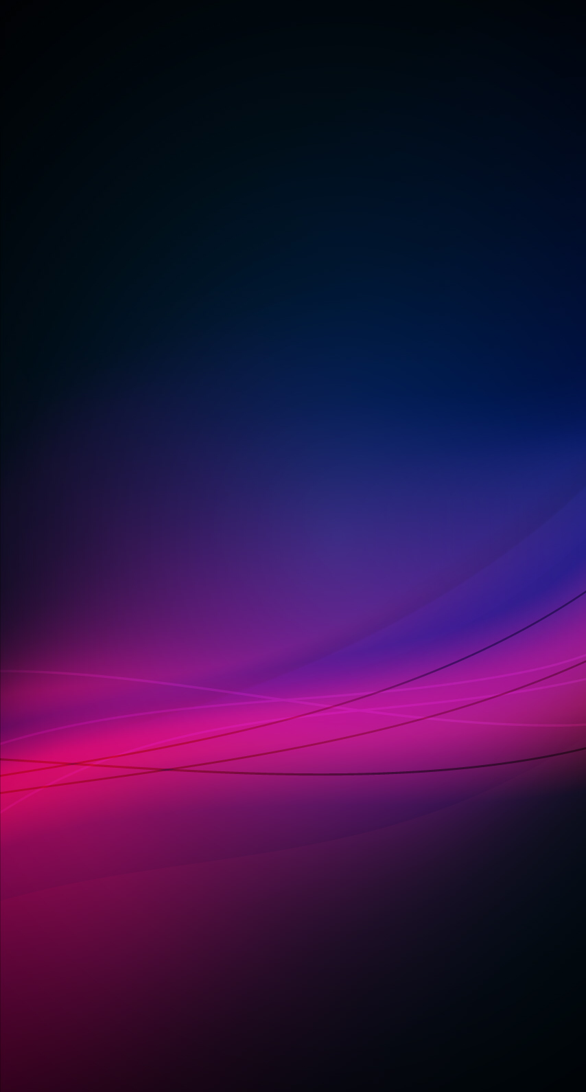 Iphone Elegant Abstract Purple Black Wallpaper Black Wallpaper Iphone Black Wallpaper Xperia Wallpaper
