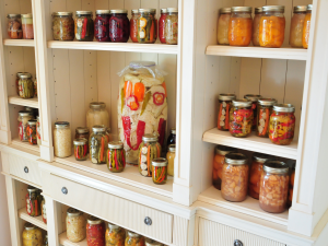 Cook&Co Kookwinkels | Webshop & 25 winkels | Meer dan 5000 artikelen