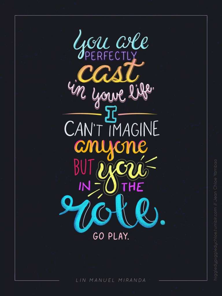 12 Broadway Quotes About Life Life Quote In 2020 Broadway Quotes Theatre Quotes Senior Quotes