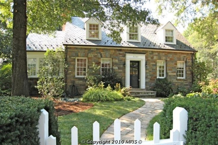 Pin By Mmc3636 On Art Architecture Cottage House Plans Cottage Exterior Stone Cottages