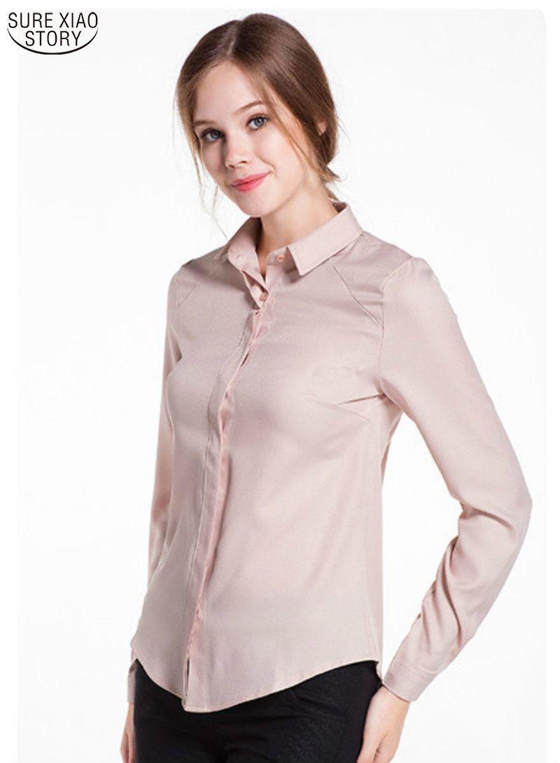 398454f3e732e Click to Buy    2017 hot sale new arrival fashion Korean Spring and ...