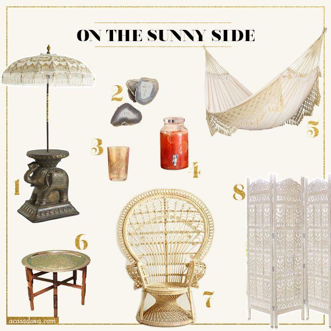 acasadava-on_the_sunny_side