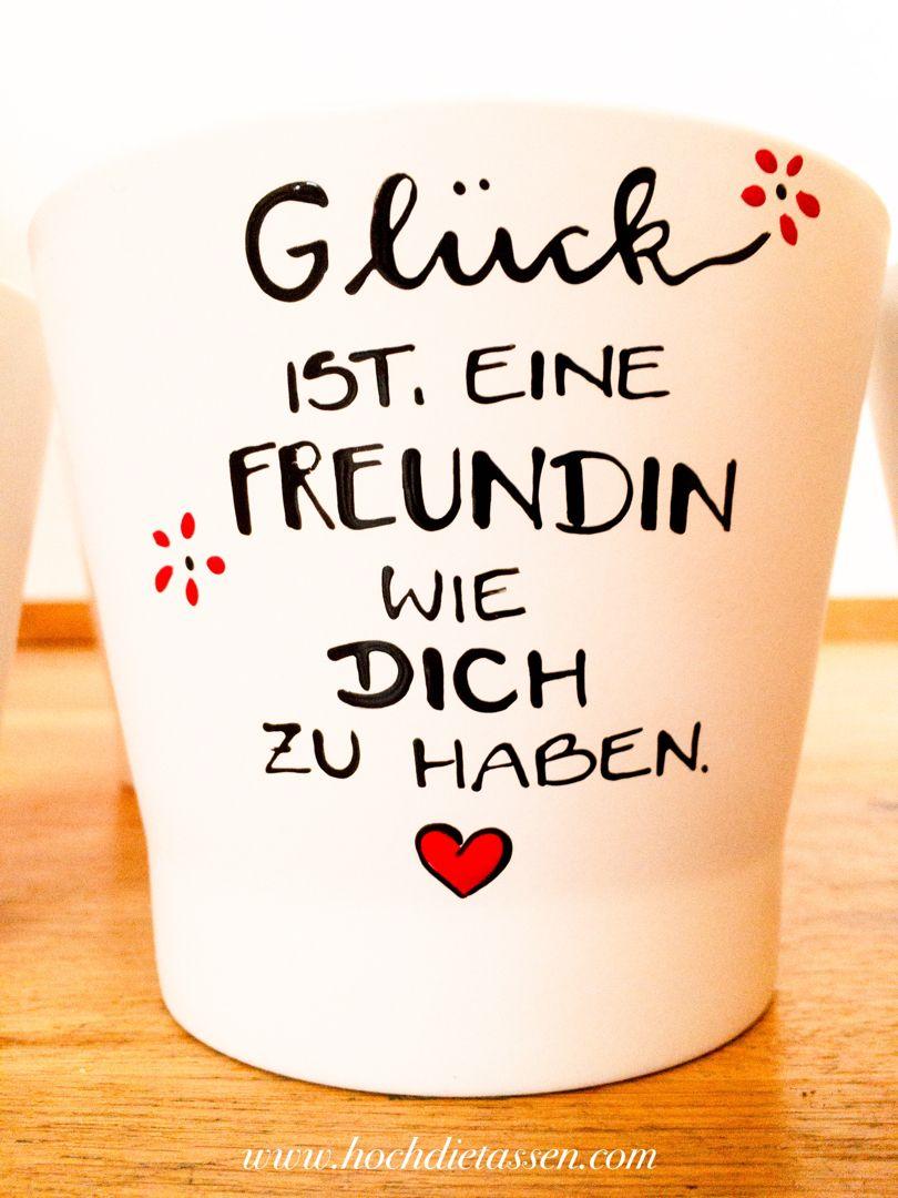Geschenk Fur Deine Freundin Spruche Zum Danke Sagen Geschenk Fur Freund Danke Geschenk