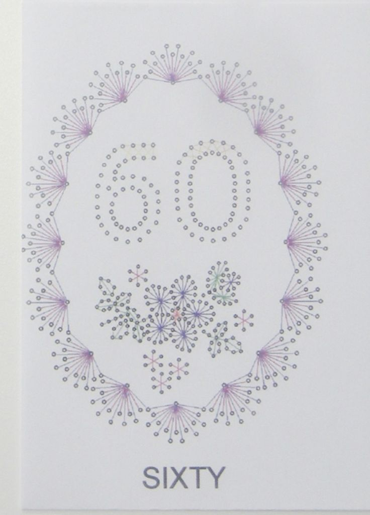 1000+ images about Pin stitching on Pinterest   Paper ...