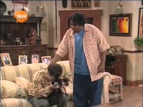 Kenan & Kel ep. Picture Imperfect part 1 of 2