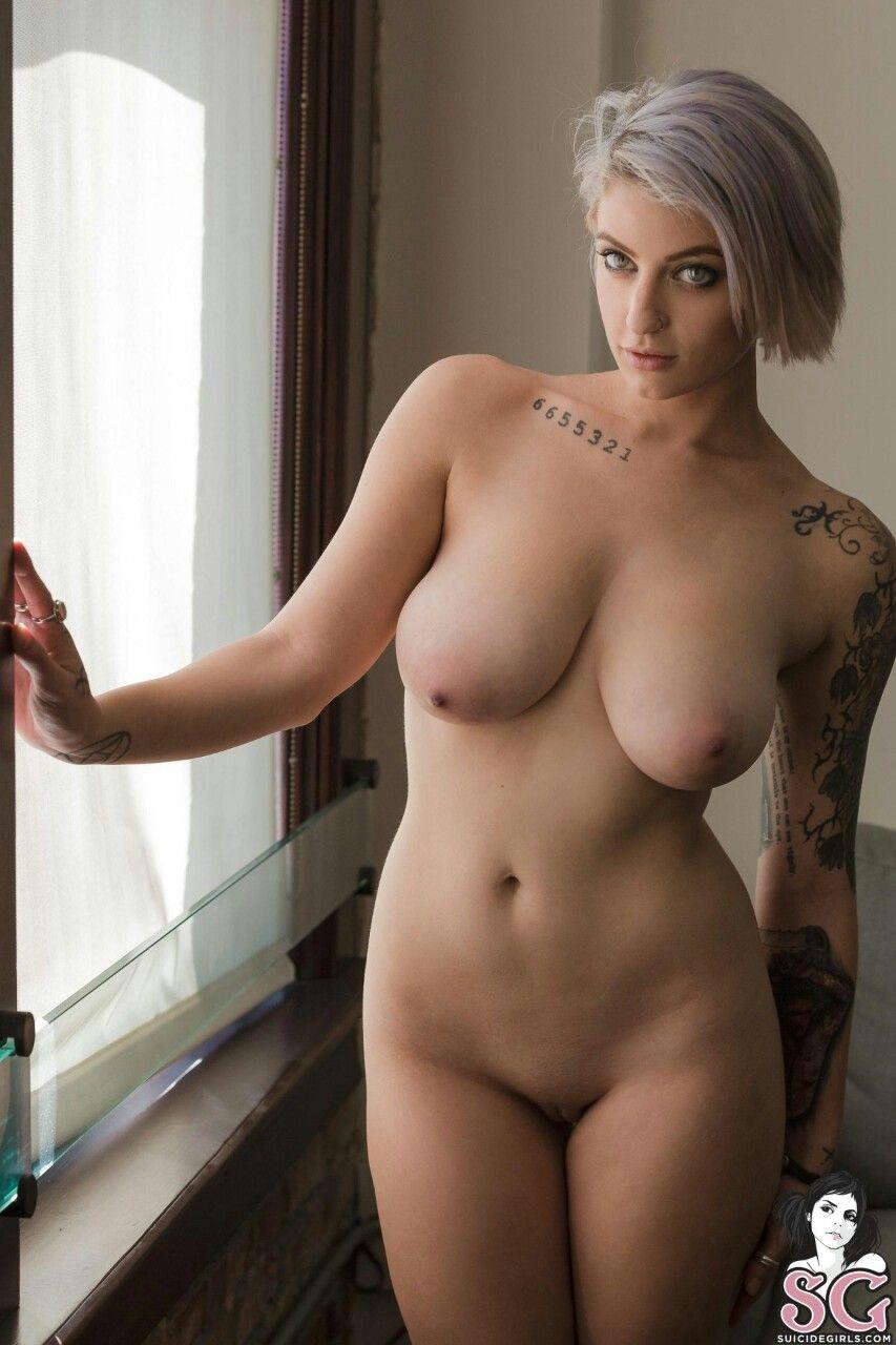 Stolen camera photos nude girl