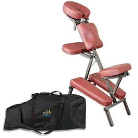 Massage Chair Prices Rustic Pub Table And Chairs Nrg Grasshopper Package Special Wl Wellness Studio