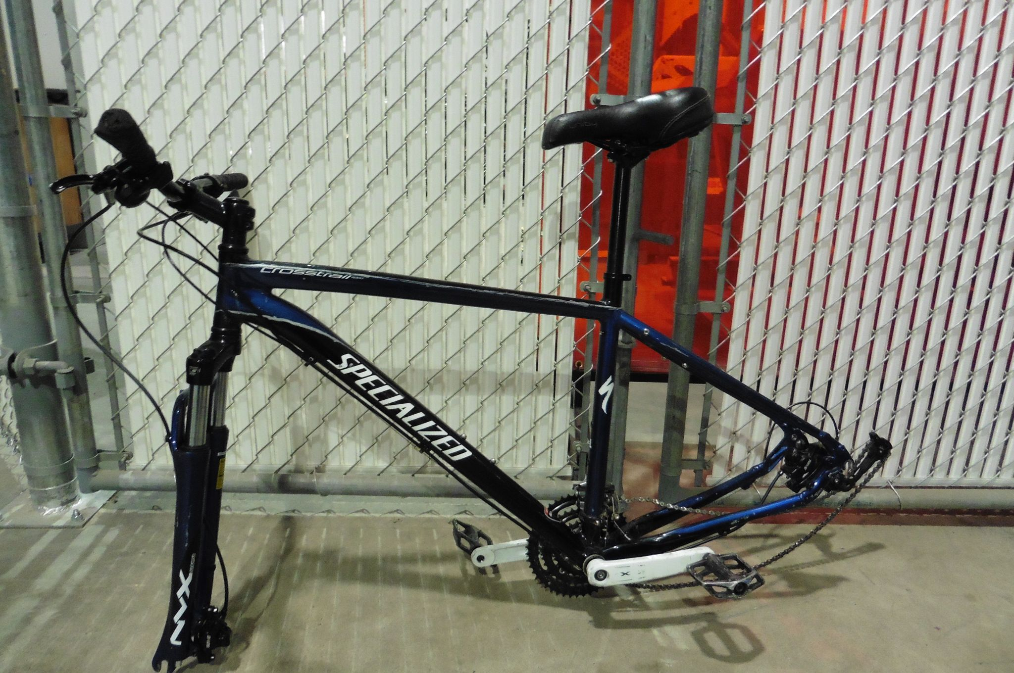 Is This Your Missing Bike This Bike Was Recovered In September