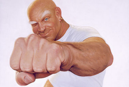 Mr Clean Mr Clean Mr Things To Sell