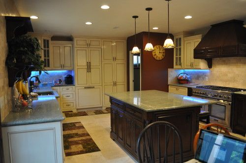 Home and Bathroom Remodeling Near Orange County CA ...