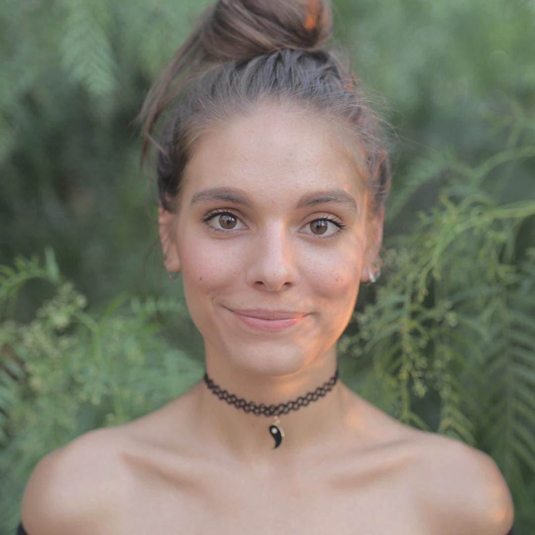 Celebrites Erika Jordan nude (36 foto and video), Pussy, Cleavage, Feet, braless 2018