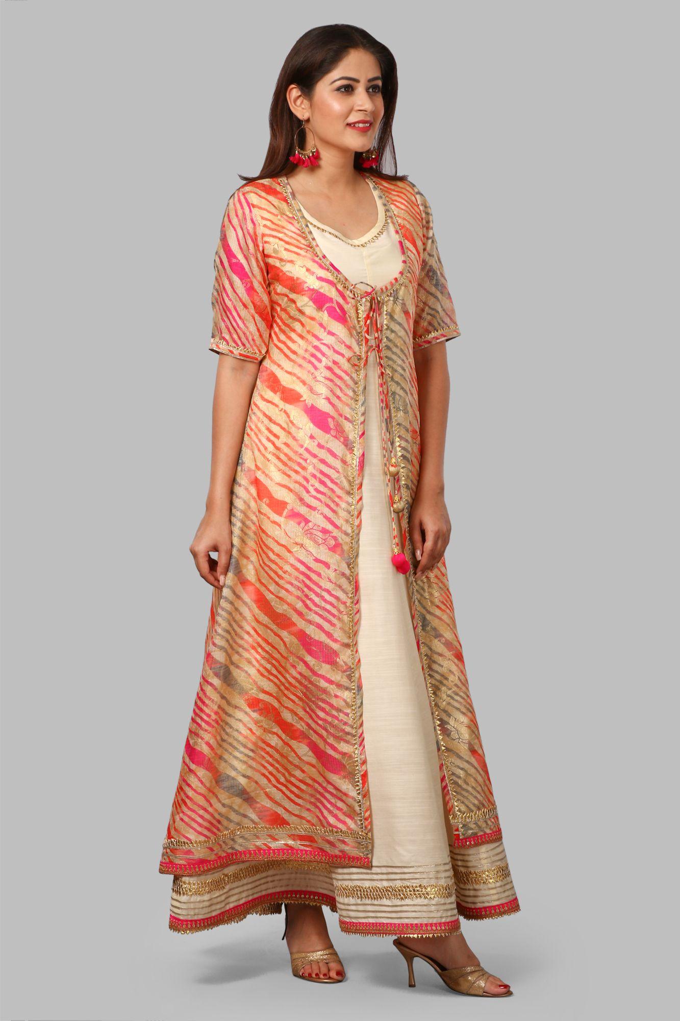 7a28dea643f52 Kurti Patiala Suit Wedding, Salwar Kurta, Sharara, Anarkali, Floor Length  Kurti,