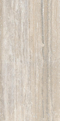 Dolce Italia Silver Rain 12 x 24 Porcelain Floor and Wall