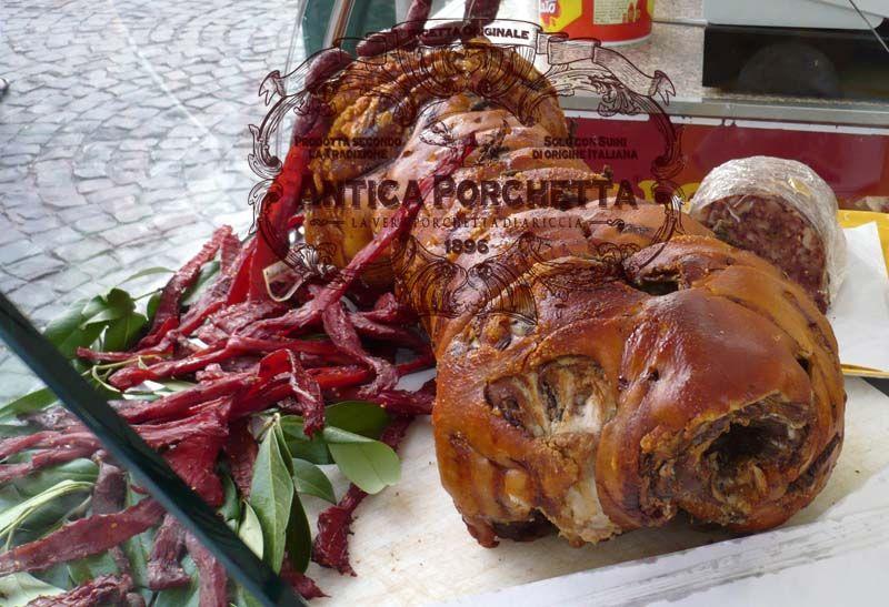 Scopri di più sulla sagra della porchetta di Ariccia  http://www.porchetta-ariccia.com/sagra-della-porchetta-di-ariccia/