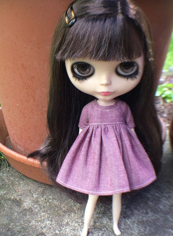 Hey, I found this really awesome Etsy listing at https://www.etsy.com/listing/229925877/classic-girl-t-shirt-dress-mulberry