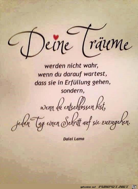 German quotes, Words, Quotes