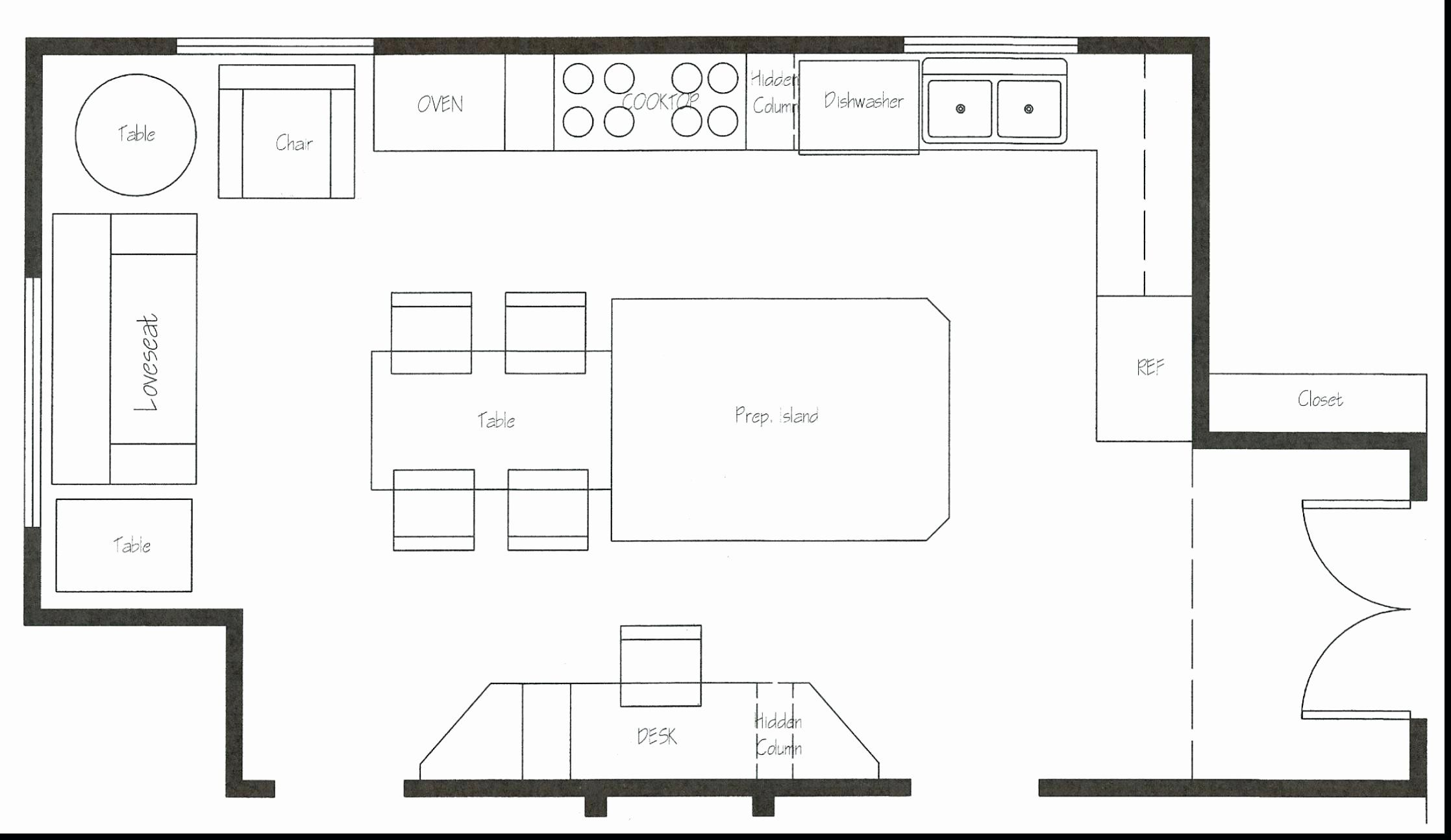 Restaurant Seating Chart Template Excel Awesome Restaurant Table ...