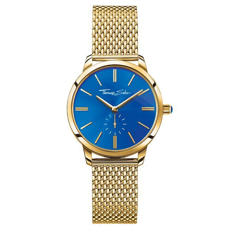reloj para señora  Artikeltabelle Colección Glam  7aa27cddbaae