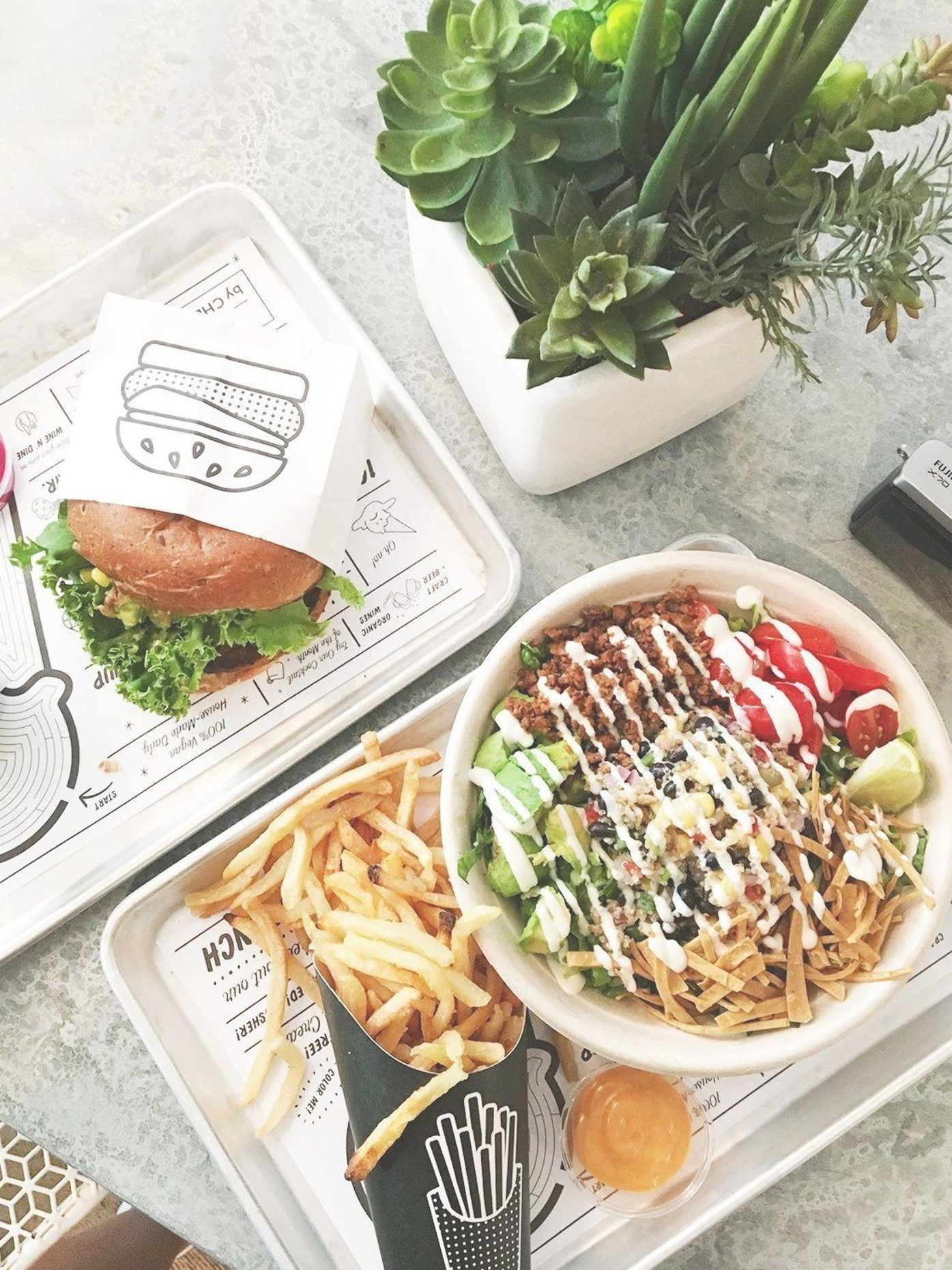 Are You Looking For Vegan Food In Nyc Here Is The Ultimate Vegan Guide For Nyc S Most Popular Borough Manha Vegan Guide Vegan Friendly Restaurants Vegan Nyc