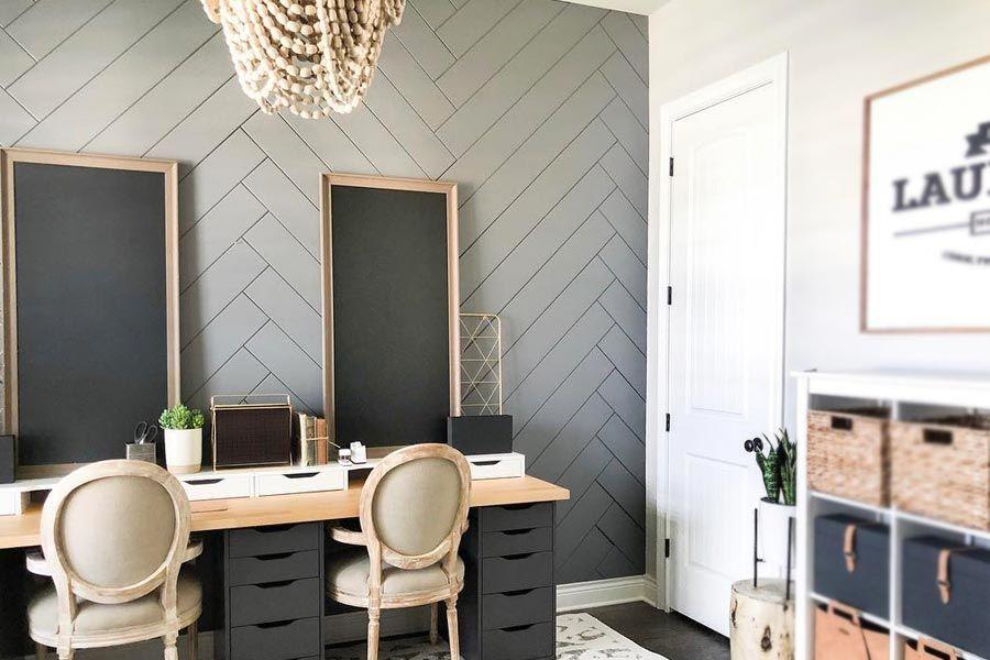 48 Simple Holiday Centerpiece Ideas Farmhouse Office Office