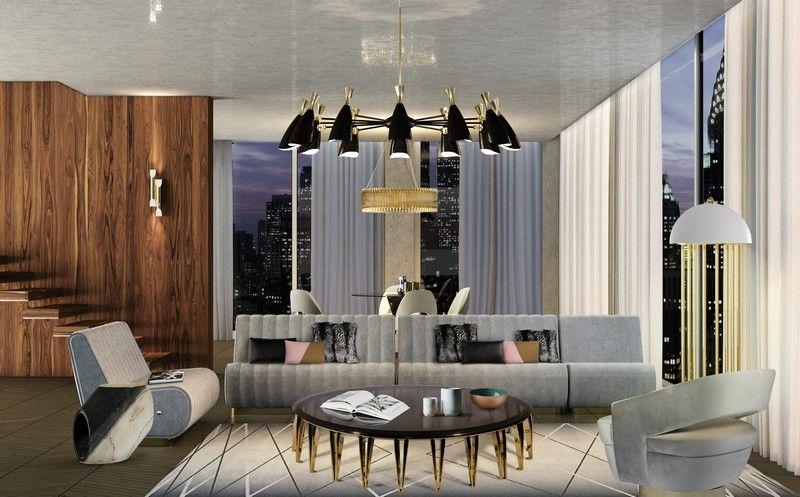 Best Luxury Furniture Brands In The Usa Interiordesigntrends