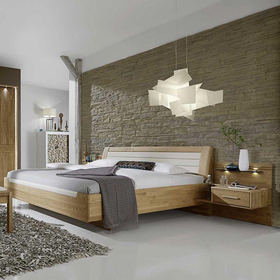 Schlafzimmer Rustikal gestalten rustikal