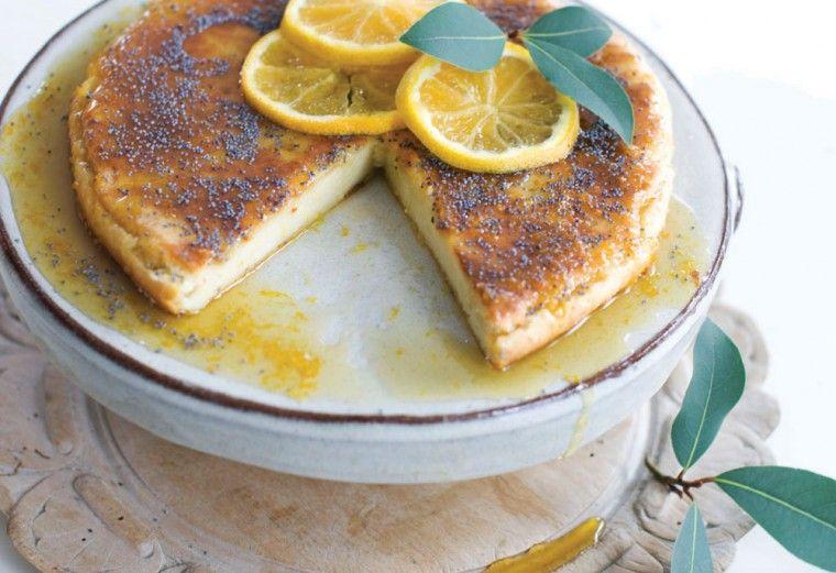Receita de Savillum   Honey recipes, Midevil food, Roman food
