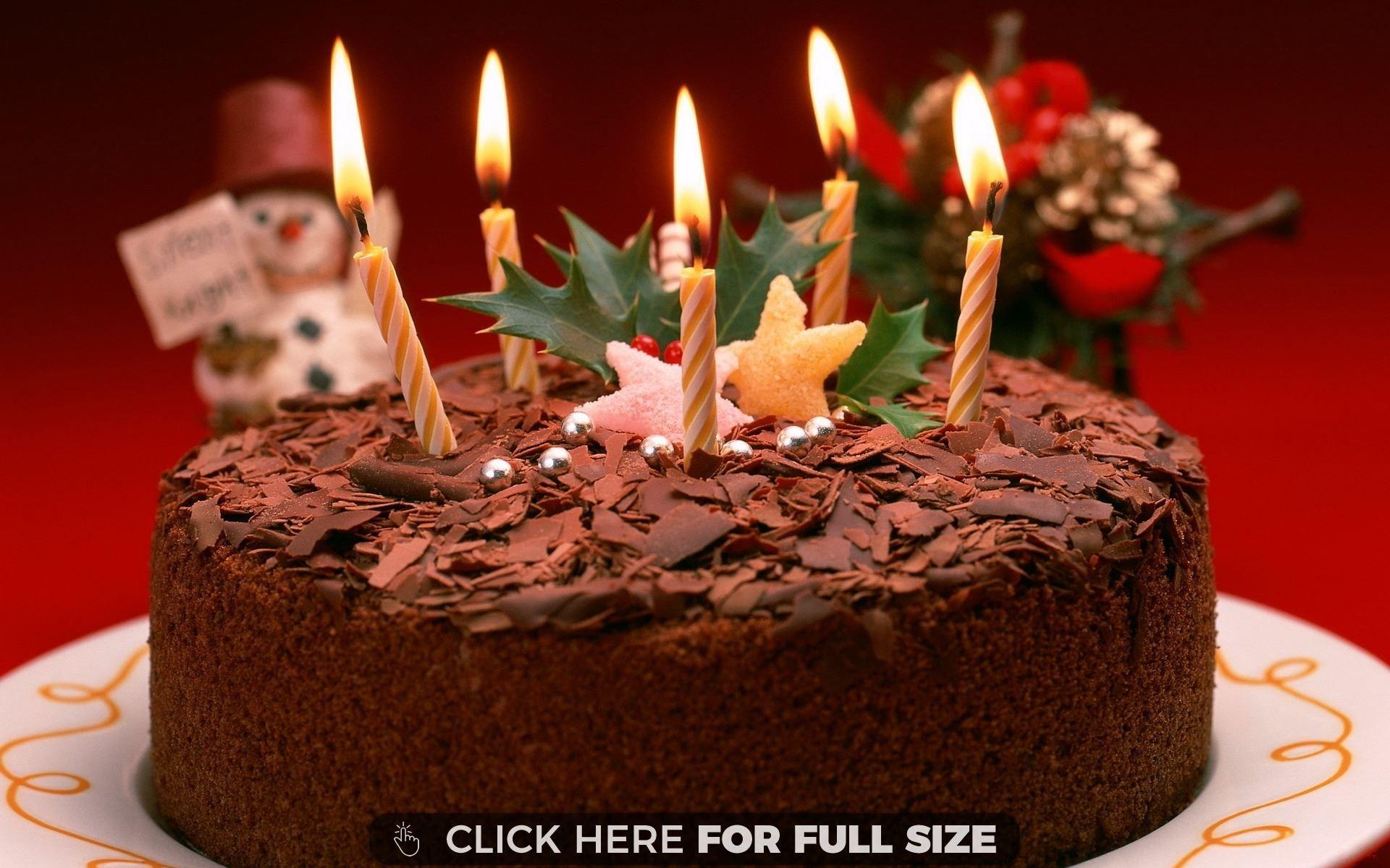Happy Birthday Images Free Download Wallpaper Desktop Wallpapers