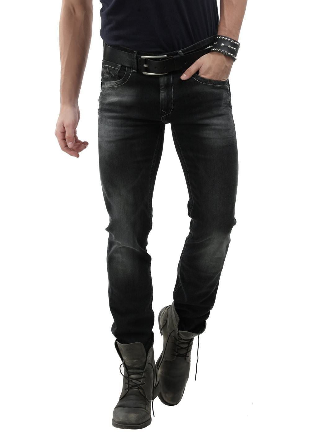 jeans that fit my body type men  80554c6c72