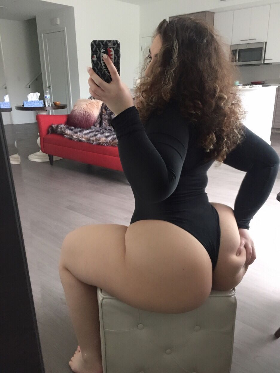 Fat Women Geting Fucked