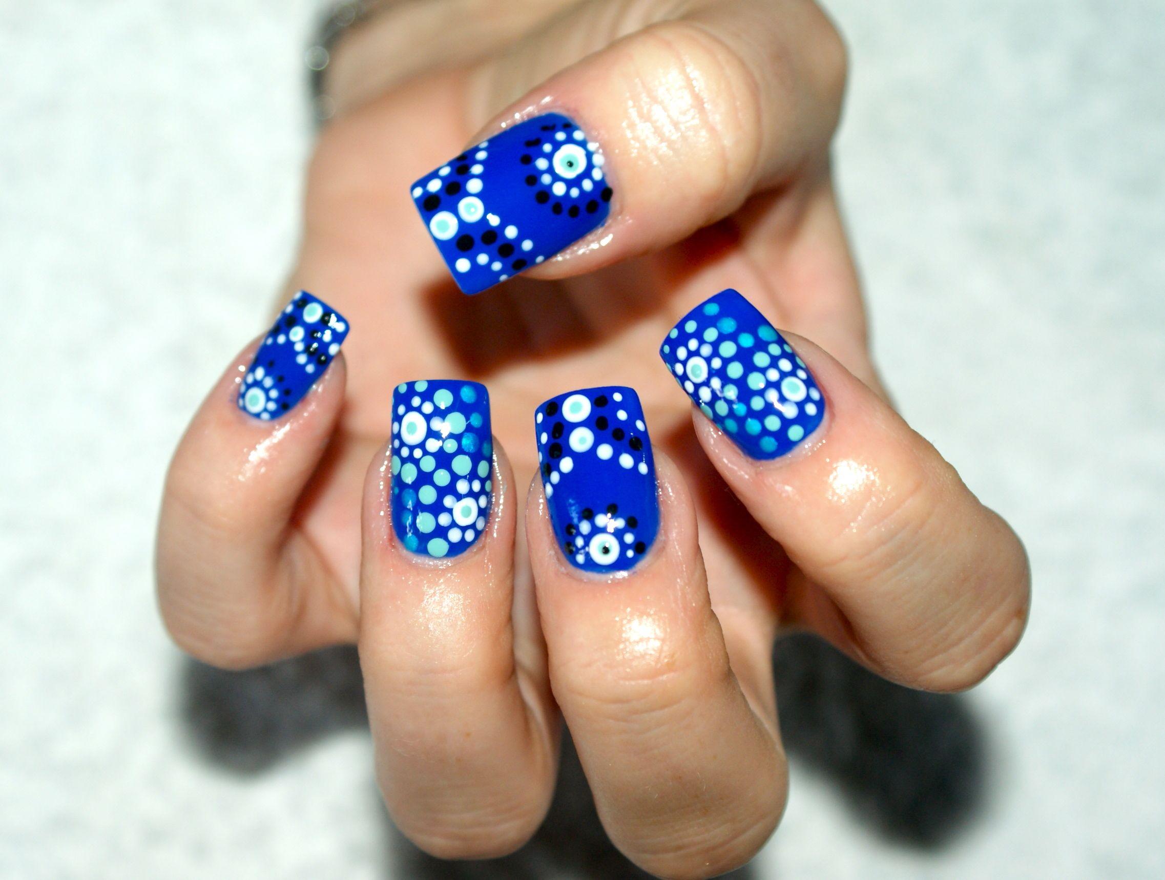 Pinkys nails by michaela nails beauty