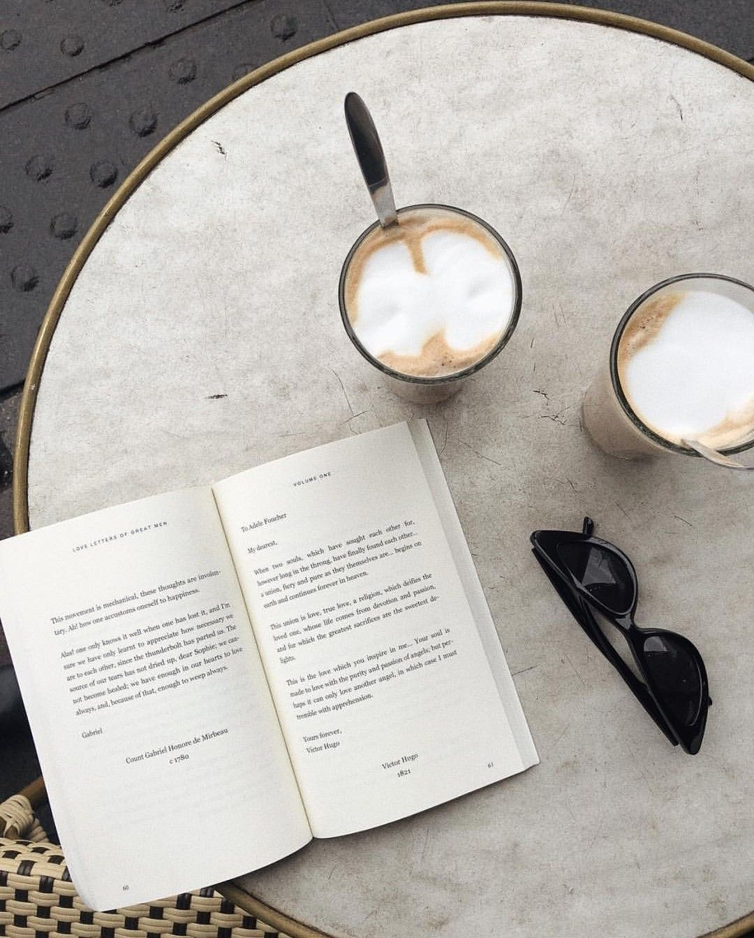 Pin By Victoria On Photography Inspiration In 2020 Coffee Love Coffee Cafe Coffee And Books
