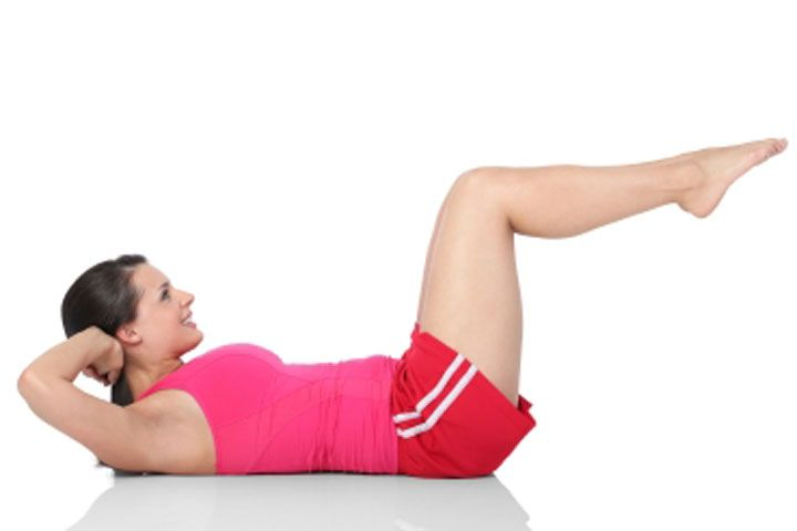 Dr Ozs 7Day Belly Workout  Dr Oz says Tighten your stomach in just 7 days with this fatbusting workout Gotta try