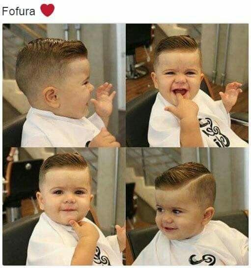 Pinterest Achyi Toddler Haircuts Baby Boy Haircuts Baby Boy