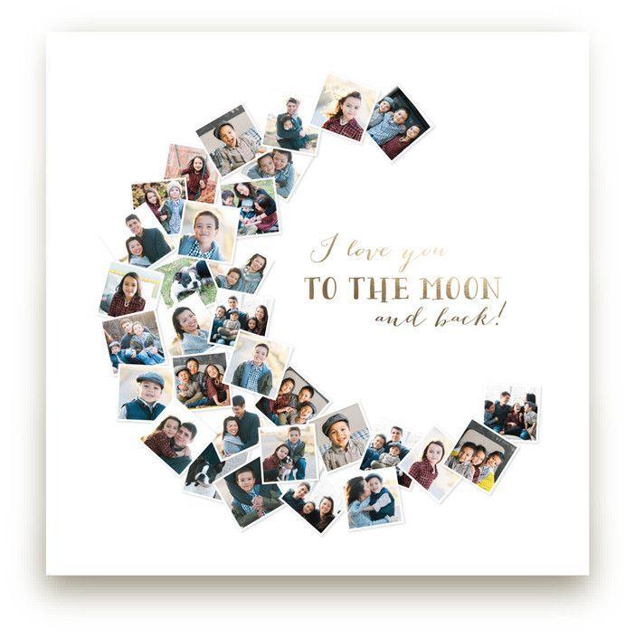 Best Friend Gifts - Avocado Keychain Set - Boyfriend Girlfriend Gift - Mothers Day Gift - Gift for b