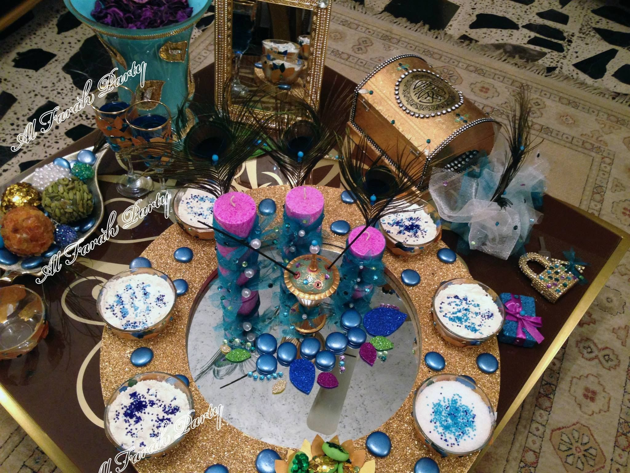 Pin On Middle Eastern Wedding Ceremonies Other Traditional Celebrations