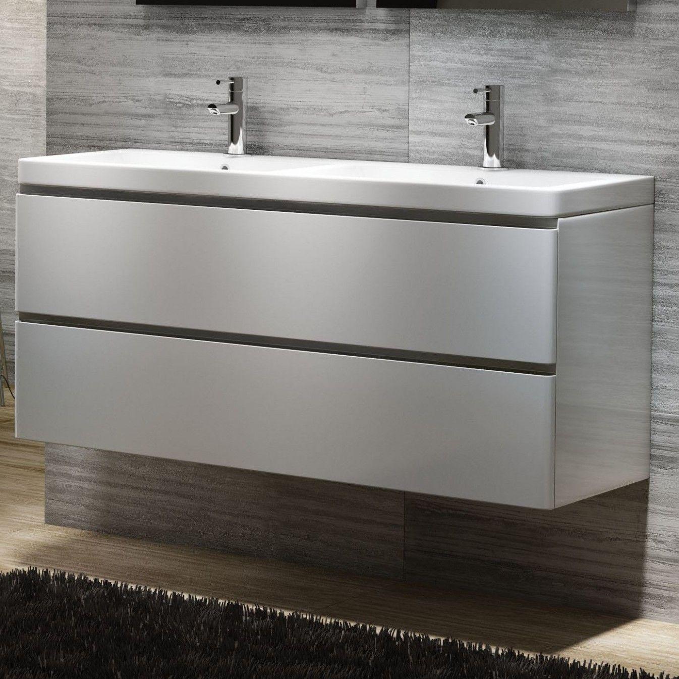 Wayfair Bathroom Vanity Units in 9  Bathroom vanity, Vanity