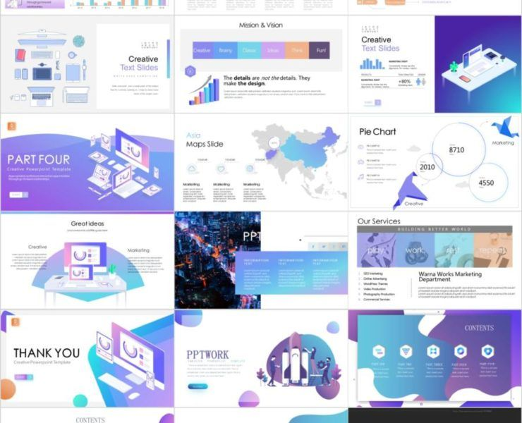 Get Access To Everything On This Site With 1 Simple Subscription The Highest Quality Power Powerpoint Design Templates Powerpoint Templates Powerpoint Design