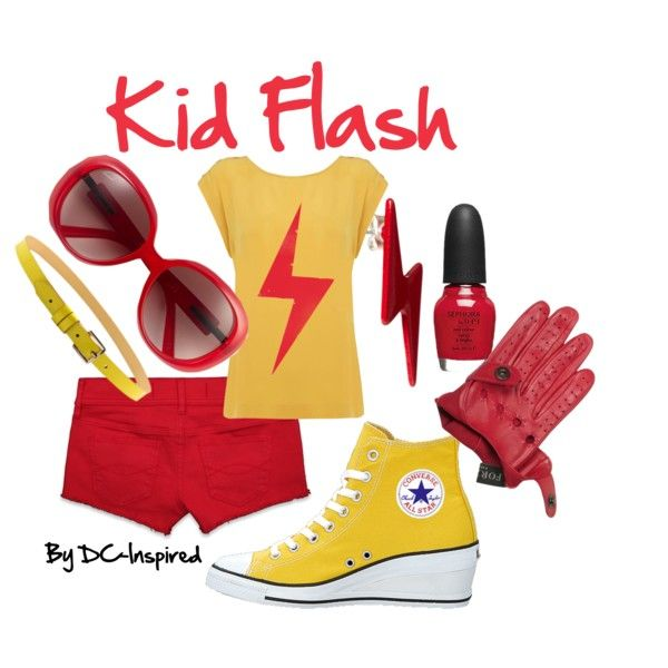 Oasis Inspired Rkid Children/'s Kids Youth T-shirt Red