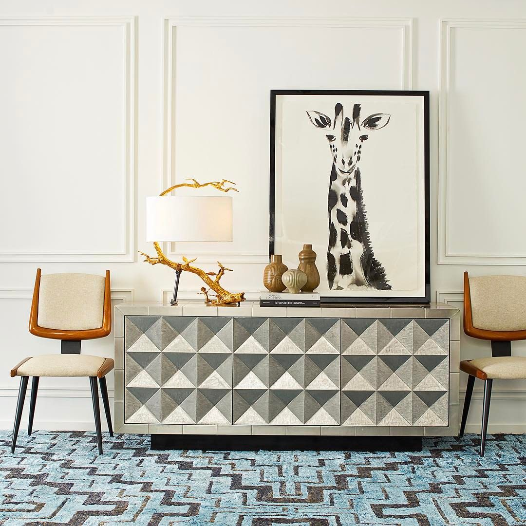 6,502 Likes, 58 Comments - Jonathan Adler (@jonathanadler) on ...