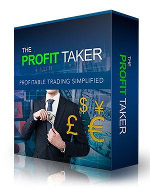 Seo forex trading platform