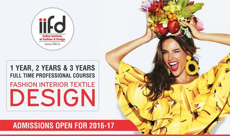 Choose Your Creative Career In Fashion World Admission Open For Fashion Interior Text Fashion Designing Institute Fashion Designing Course Fashion Courses