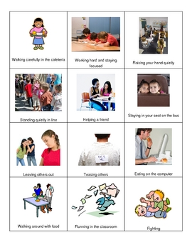 Printables Citizenship In The Community Worksheet 1000 images about social studies citizenship on pinterest songs kindergarten and character education