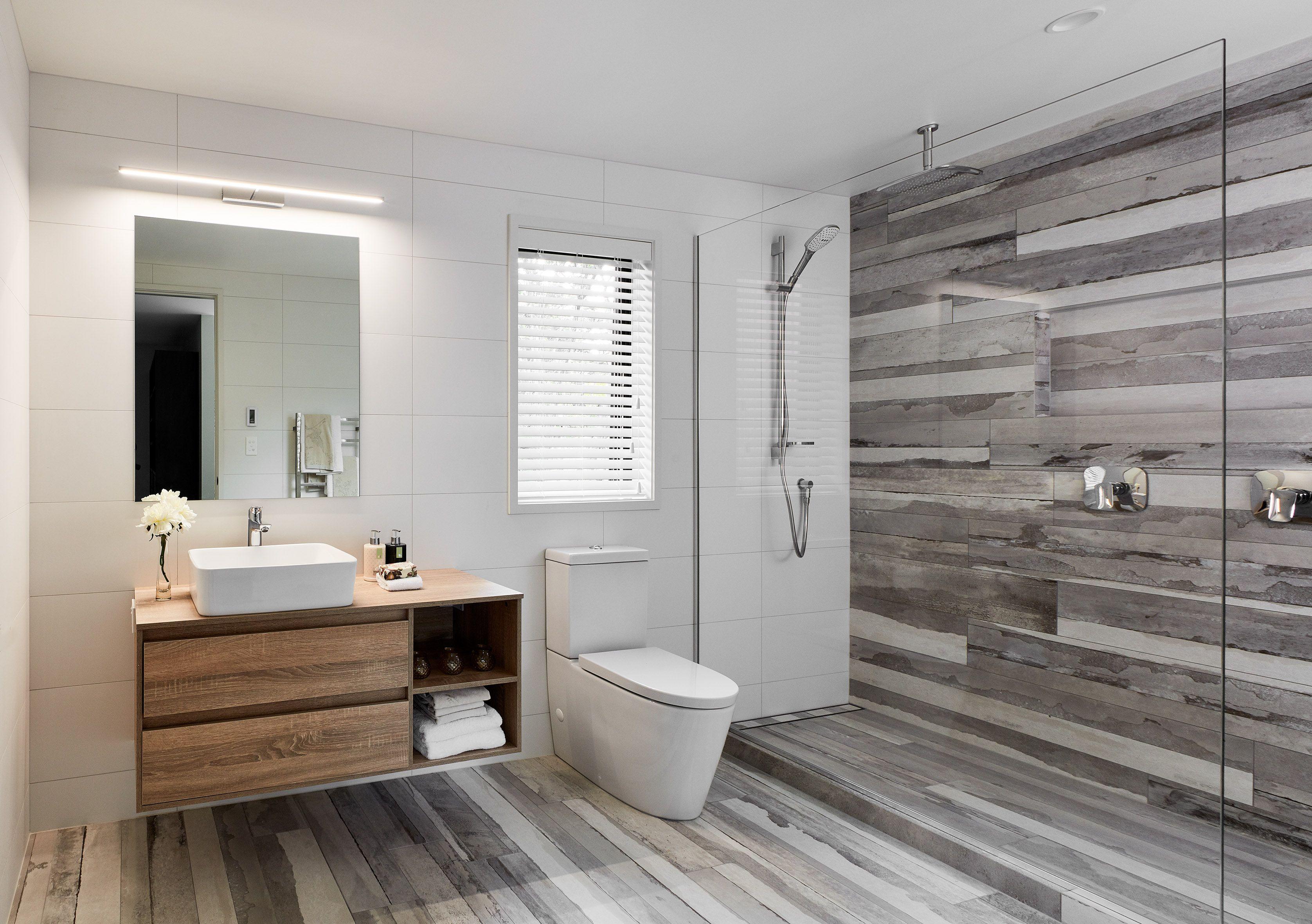 Alternative Ceilings To Plasterboard Taraba Home Review