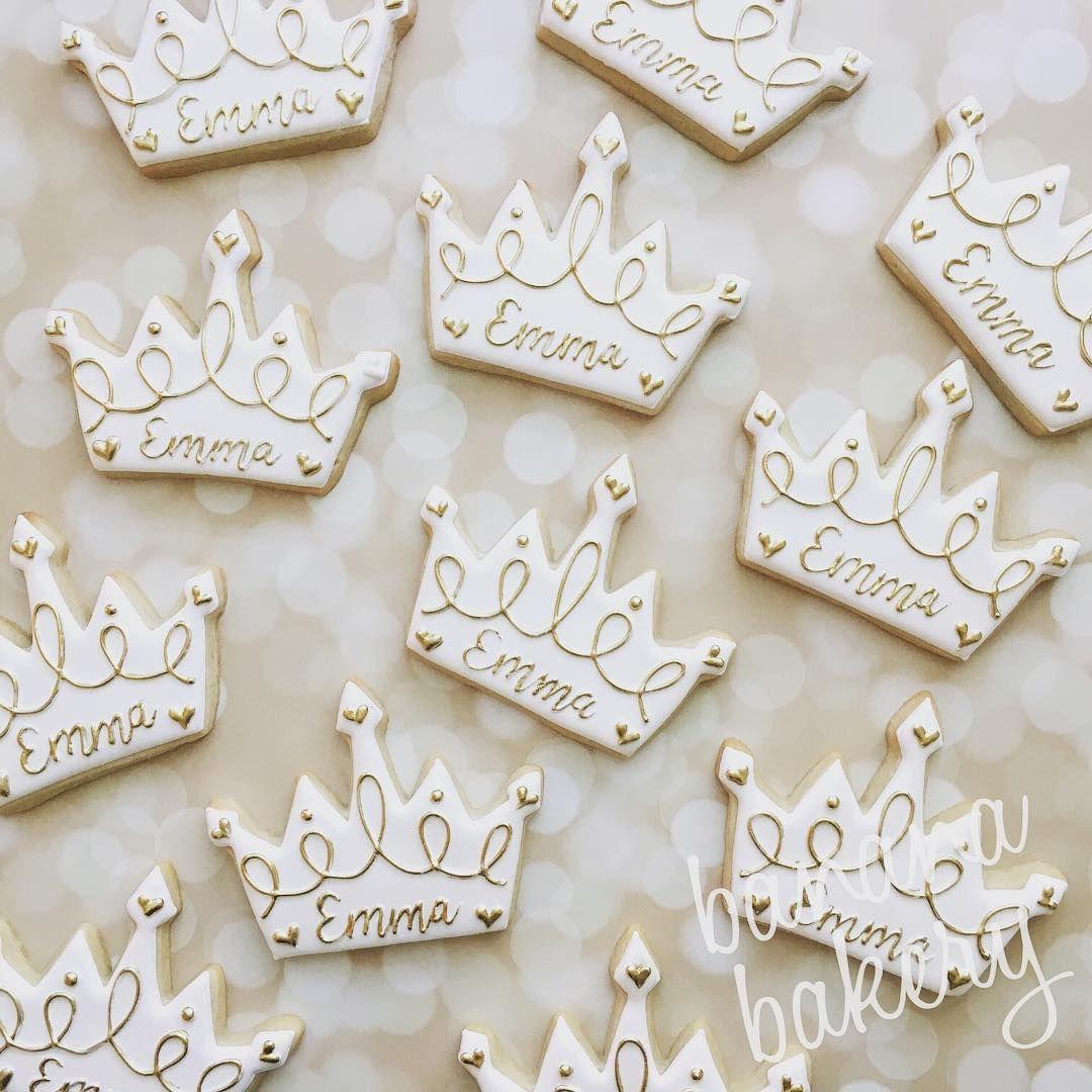 Pin von Heidi Miller auf Cookies! | Pinterest | neue Ideen, Kekse ...
