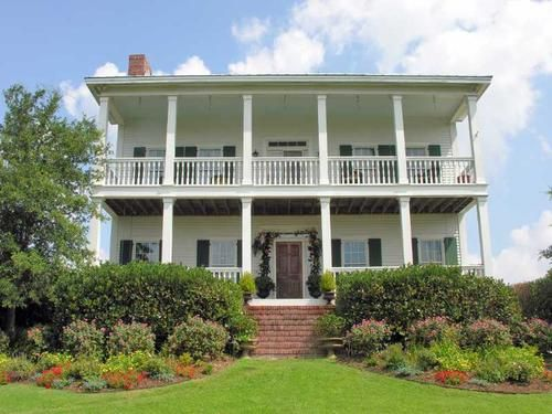Watson House Emerald Isle Can T Believe In All The Years We Ve Never Seen This 1 Bedroom House House House Styles